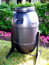 composter_uid102720091020201