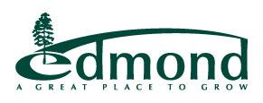 Edmond_Logo2