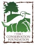 conservation-foundation-logo GREEN