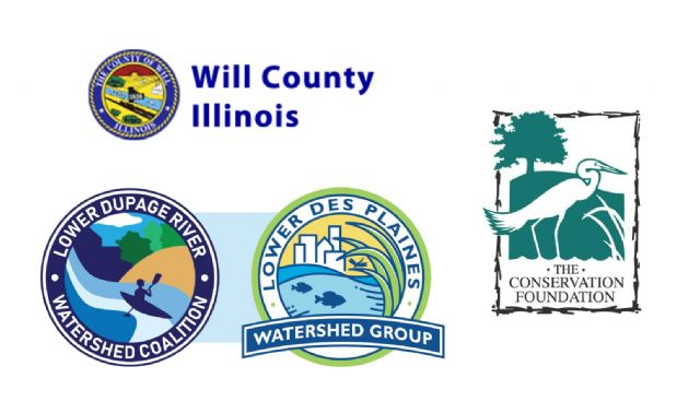 WillCountyWide_Logo2