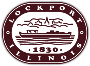 LOCKPORT_LOGO